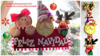 cartel-navideño-foami