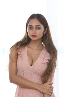 Akiriti Singh Poshoot Stills02