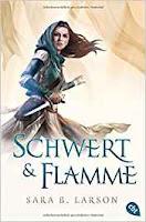 https://www.amazon.de/Schwert-Flamme-Die-Schwertk%C3%A4mpfer-Reihe-Band/dp/3570311031/ref=sr_1_1?s=books&ie=UTF8&qid=1503139195&sr=1-1&keywords=schwert+und+flamme