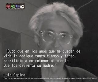 http://www.revistaescaleta.com/2015/10/la-frase_25.html