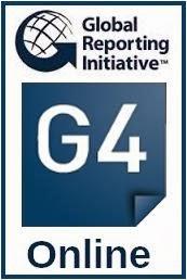 Gri G4