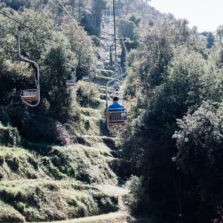 Teleférico-capri-blog-oliandmoli