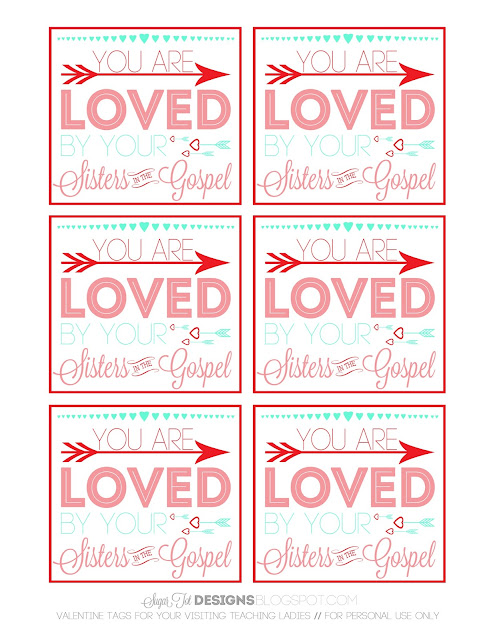 photo regarding Printable Teacher Valentine Cards Free identify sugartotdesigns: Going to Coaching Valentines Playing cards // Free of charge
