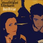 Johnny5thWheel&thecowards: Diary Of A Liar