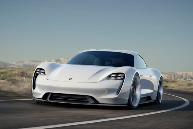 porsche-electric-mission-e-tesla-model-s-killer