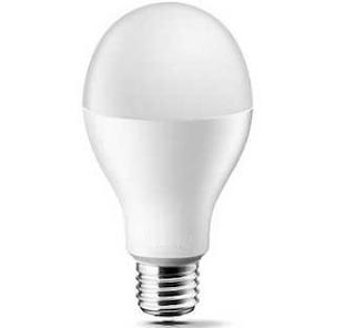 harga lampu LED terbaru dan terlengkap
