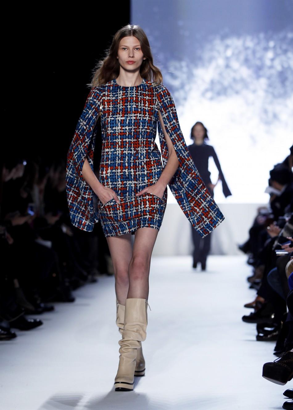 Fashion World,World Fashion