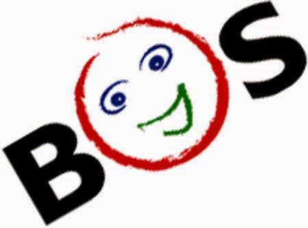 Surat Dirjen Tentang Pemanfaatan data Dapodikmen untuk BOS dan PIP tahun 2015