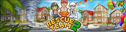 Rescue Team 2 mf-pcgame.org