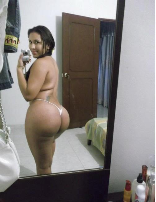 fotos de mujeres maduras putas morrita