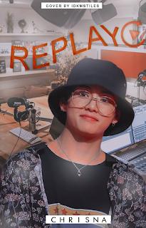 CF | Replay (Chrisna)