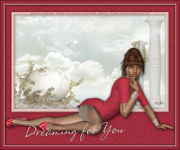 http://hexchenstutoriale.blogspot.de/2011/08/im-dreaming-for-you.html