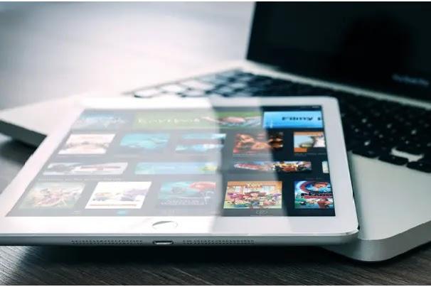 أفضل 6 تطبيقات أندرويد لمشاهدة الأفلام و الأنمي