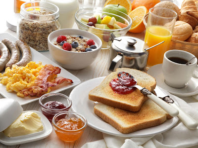 breakfast-istock-goodmorning-hdimages