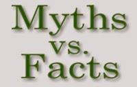 Мифы о рынке Форекс
