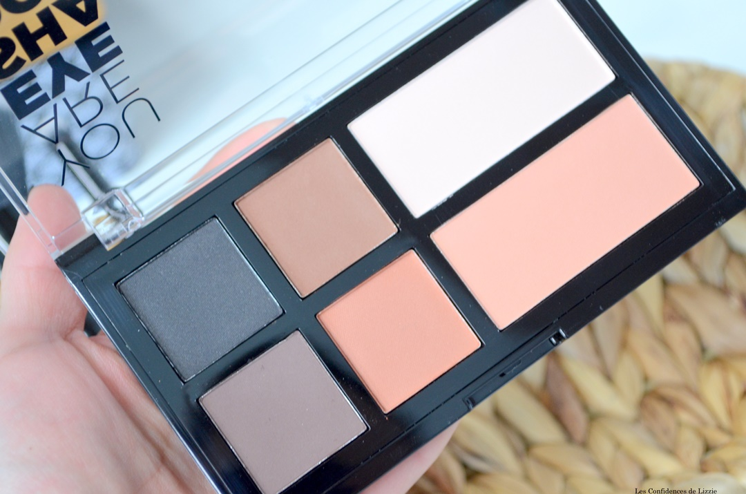 maquillage-makeup-yeux-couleurs-marrons