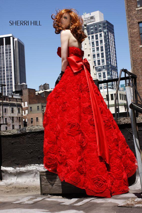 Nightlife Dresses 2016