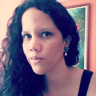eyeliner-moda-belleza-delineador de ojos-maquillaje-mackeup