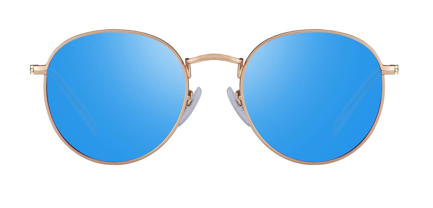 Glasses PNG For Eyes | PNG EyeGlasses