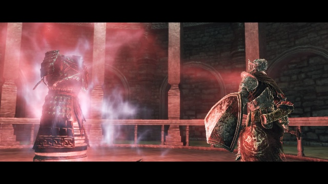Download Dark Souls 2 PC Games