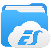 es-file-explorer-file-manager-pro-apk-download