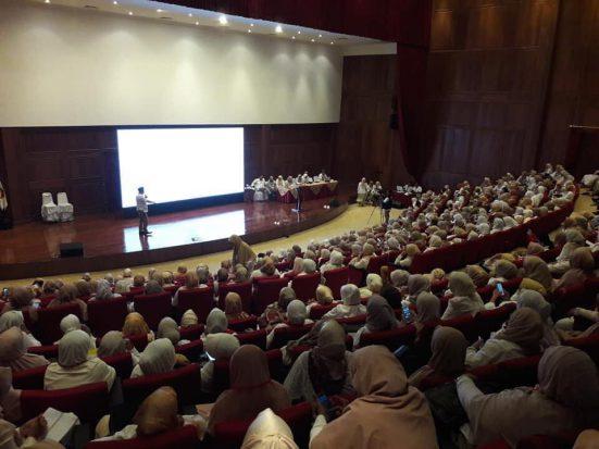 Gerindra: Yusril Dikritik Kadernya karena Memilih Jokowi, kok Jual Kesalahan ke Kami