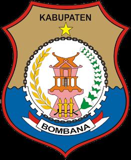 Hasil Quick Count.Hitung Cepat Pilbup Bombana 2017 Provinsi Sulawesi Tenggara img