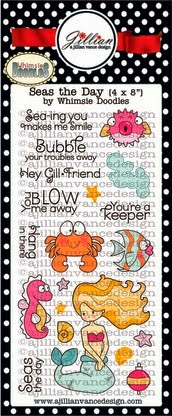 http://stores.ajillianvancedesign.com/seas-the-day-4-x-8-stamp-set-by-whimsie-doodles/