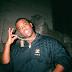 """Biografia: A$AP Ferg, o """"Trap Lord"""""""