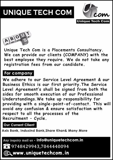 Employer Zone