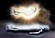 भरटकलेला मानव ज्यावेळी आत्मरत्नाचं गांभीर्य अनुभवण्यास सुरवात करतो त्याच क्षणी तो वाल्याचा महर्षि वाल्मिकी होतो. आध्यात्मिक दृष्टिकोनातून नाहत नादाचे भावबुद्धी पालटून अनाहत नादात परिवर्तन होते. महाराष्ट्रातील बहुतांशी संत योगीजनांचे आध्यात्मिक परिवर्तन आसक्त भावबुद्धी पालटल्यामुळेच घडले.
