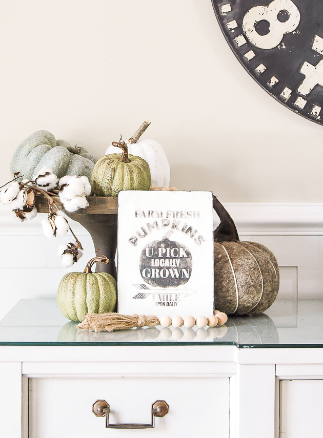 Free pumpkin patch printable, image transfer, free printable