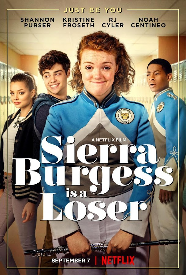 sierra-burgess-es-una-perdedora