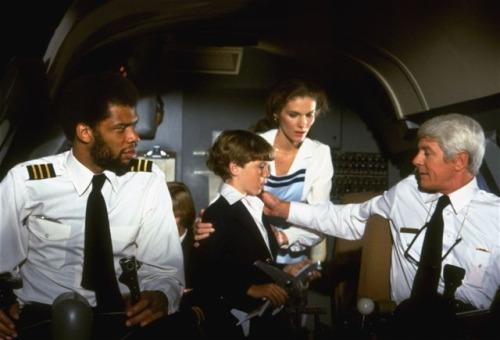 Image Result For Airplane Movie Meme