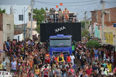 Resultado de imagem para carnaval de macaú