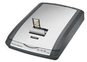 EPSON PERFECTION V33 ICA SCANNER TREIBER WINDOWS 10