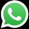 Follow use on WhatsApp!