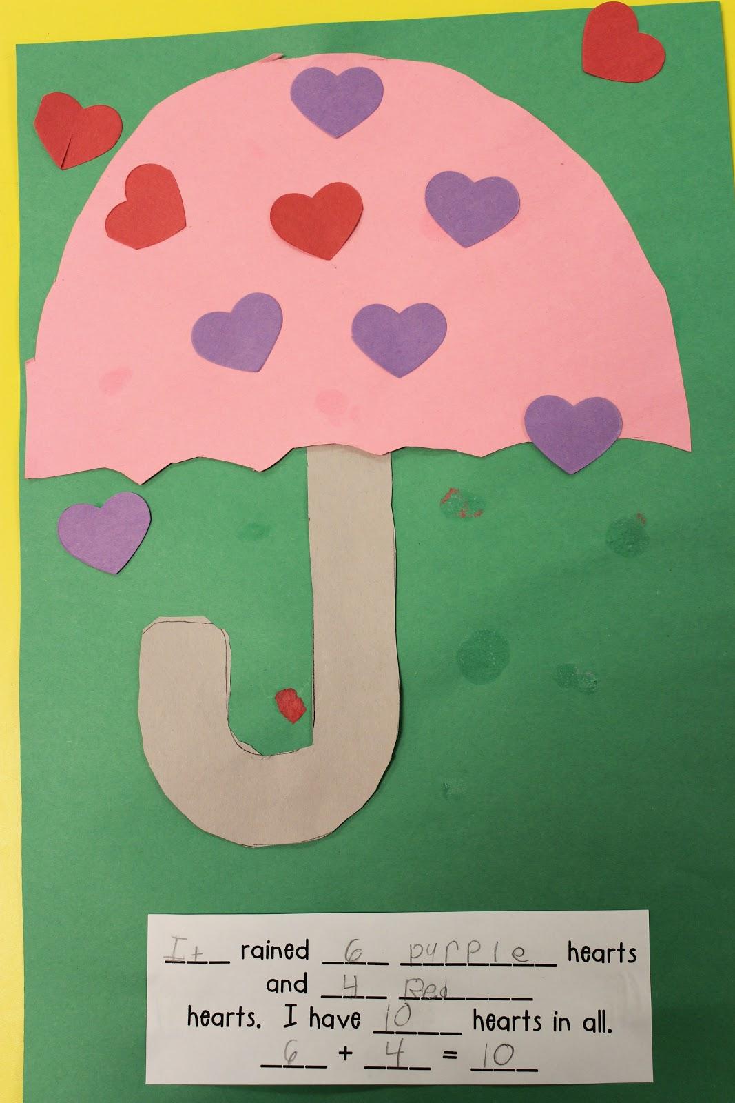 Mrs Lee S Kindergarten Morning Centers This Week Amp Weather Activities