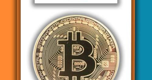 sudhir chaudhary su bitcoin
