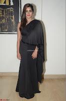 Pavani Reddy in Black Saree Sleeveless Choli ~  Exclusive 17.JPG