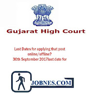 http://www.jobnes.com/2017/09/gujarat-high-court-recruitment-for.html