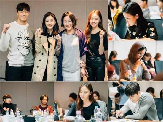 Sinopsis Drama Korea Mother Episode