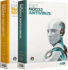 تنزيل  Eset Nod32 Antivirus9