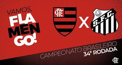 Assistir Flamengo x Botafogo ao vivo online grátis