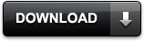 Tutorial Lengkap Internet Gratis Menggunakan SSH / Shell Secure | Panduan Pemula, Trik Internet Gratis Menggunakan SSH, Trik Internet Gratis SSH, Trik Internet Gratis di Komputer, Trik Internet Gratis di PC, Trik Internet Gratis di Laptop, Trik Internet Gratis terbaru, Trik Internet Gratis Selamanya, Trik Internet Gratis 2015, Tutorial pengaturan Bitvise, Tutorial pengaturan Proxyfier