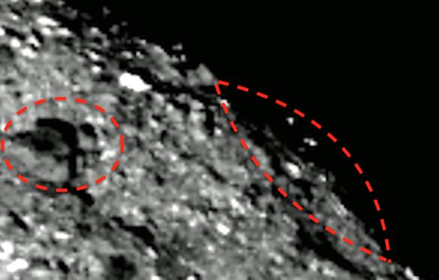 OSIRIS-REx probe arrives at asteroid Bennu plus more UFO%252C%2Bsighting%252C%2Bnews%252C%2Bnasa%252C%2Bsecret%252C%2Brover%252C%2Bface%252C%2Brock%252C%2BBennu%252C%2Basteroid%252C%2Bdiscovery%252C%2Bnew%2Bscientist%252C%2BTIME%252C%2BNobel%2Bprize%252C%2BScott%2BC.%2BWaring%252C%2BUFO%2BSightings%2BDaily%252C%2B4