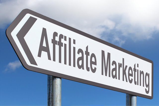 Affiliate Marketing Overview For Beginners