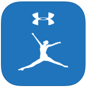 Calorie_Counter___Diet_Tracker_by_MyFitnessPal_on_the_App_Store 4 Perfect Calorie Counter Apps for iPhone & Apple Watch 2017 Technology