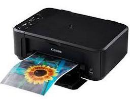 Genannt die aktuelle Variante von Canon PIXMA MG3160, was genau nehmen Sie von Canon PIXMA MG3260? Mithilfe von Wi-Fi können Sie die Einschränkung verringern,