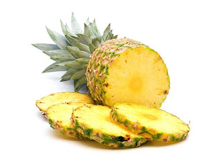 http://4.bp.blogspot.com/-jujUy-P0EdQ/T98Y740pqSI/AAAAAAAABFs/hbsA112YMPA/s1600/The+Benefits+Of+Pineapple+For+Health.jpg